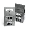 "Kohv ""Real MAN"""