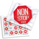 """Shokobox """"Non-Stop"""""""