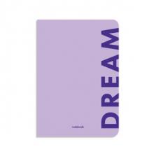 """Märkmik kingituseks """"Dream"""""""