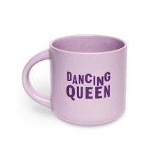 """Kruus kingituseks """"Dancing Queen"""""""